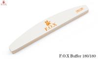 Баф FOX 180/180