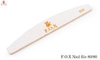 Пилка FOX 80/80