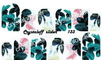 CRYSTALOFF SLIDER 133