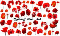 CRYSTALOFF SLIDER 013
