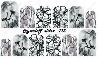 CRYSTALOFF SLIDER 173
