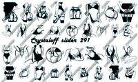 CRYSTALOFF SLIDER 291