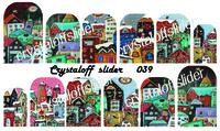CRYSTALOFF SLIDER 039
