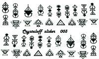 CRYSTALOFF SLIDER 003