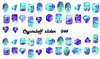 CRYSTALOFF SLIDER 044