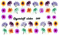 CRYSTALOFF SLIDER 049