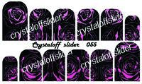 CRYSTALOFF SLIDER 055
