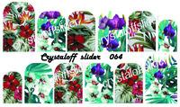 CRYSTALOFF SLIDER 064