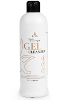 Жидкость для снятия липкого слоя ( Cleanser ) 550 мл